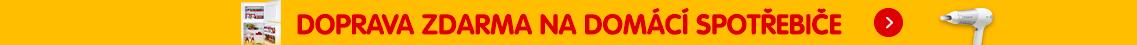 PR:CZ_2020-02-BO-FDDOMAPP