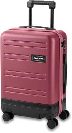Dakine Concourse Hardside Carry On kovček