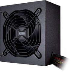 Cooler Master MWE Bronze – V2 – 500 W