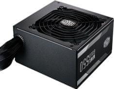 Cooler Master MWE Gold 550 – 550 W