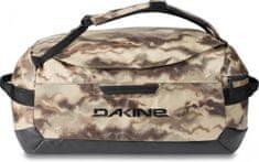 Dakine cestovní taška Ranger Duffle 90 l