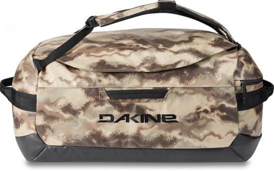Dakine cestovná taška Ranger Duffle 90 l