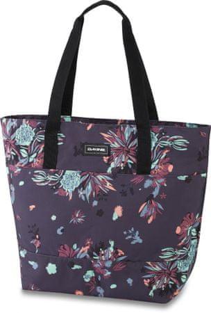 Dakine Classic Tote torbica, 33L Perennia, vijolična