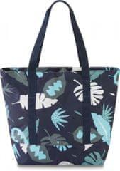 Dakine Classic Tote torbica, 33 l, modra
