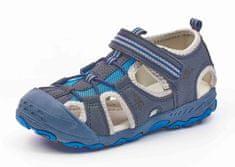 Wink chlapecké sandály SG01019-2-2