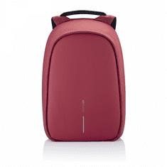 XD Design Bezpečnostný batoh Bobby Hero Regular, červený (P705.294)