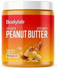 Bodylab Peanut Butter 1000g