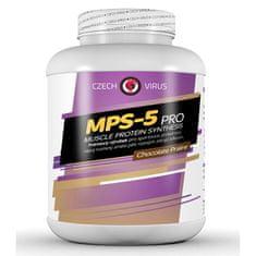 Czech Virus MPS-5 PRO 2250g