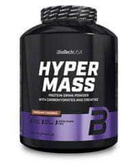 BioTech USA Hyper Mass 50002270g