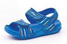 Wink chlapčenské sandále SM01106-1-1