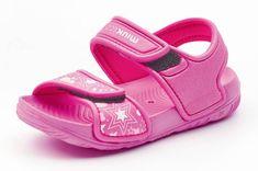 Wink dievčenské sandále SM01106-2-1