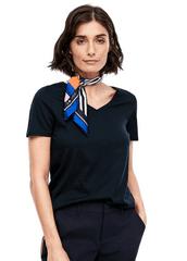 s.Oliver dámské tričko 04.899.32.6023