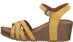 Tamaris sandały damskie 28342