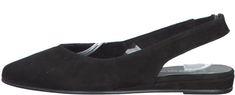 Tamaris dámské sandály 29406