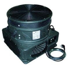 Eurolite Ventilátor Eurolite, Eurolite AF-650 ventilátor