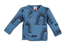 Makoma chlapčenské tričko Spike