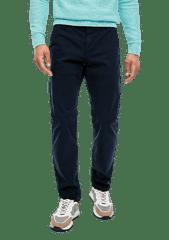 Q/S designed by pánské kalhoty 44.899.73.2397