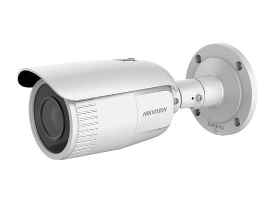 Hikvision DS-2CD1623G0-I (2.8-12mm)