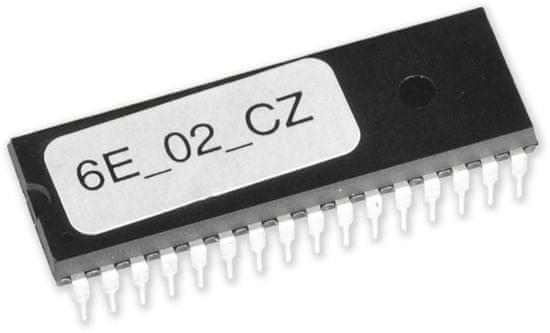CEL-TEC LK 3004_X
