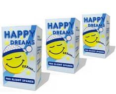 Vetrisol Happy Dreams 75 tabliet 2 + 1