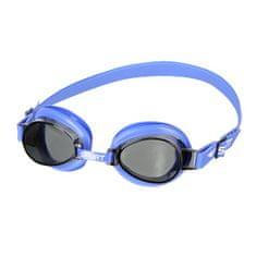 SPURT plavecké okuliare 1100 AF 12, modré