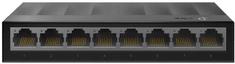 TP-LINK LS1008G (LS1008G)