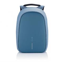 XD Design ruksak Bobby Hero Regular, svijetlo plava (P705.299)