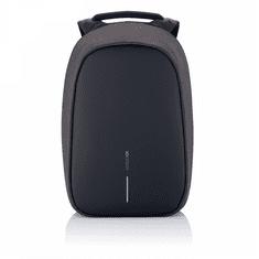 XD Design Bezpečnostný batoh Bobby Hero XL, čierny (P705.711)