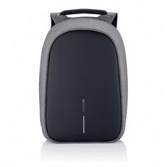 XD Design Bezpečnostní batoh Bobby Hero XL, šedý (P705.712)
