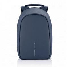 XD Design sigurnosni ruksak Bobby Hero XL, tamno plavi (P705.715)