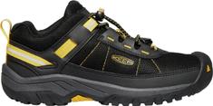 KEEN juniorská obuv Targhee Sport Y 1022689
