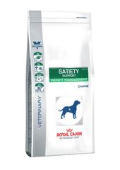 Royal Canin karma weterynaryjna dla psów Veterinary Health Nutrition Dog Satiety 12 kg