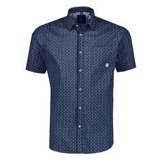 Lerros pánska košeľa 2022035