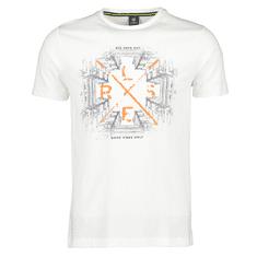 Lerros pánske tričko 2023026