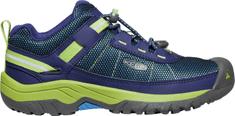 KEEN dětská obuv Targhee Sport C 1022691