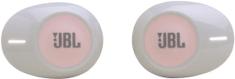 JBL Tune120TWS bezdrôtové slúchadlá