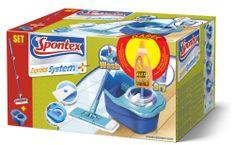 Spontex SPX Express system + ALEX PLAM2