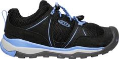 KEEN dievčenská obuv Terradora II Šport C 1022663