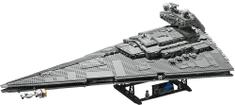 LEGO Star Wars™ 75252 Imperiálny hviezdny destruktor