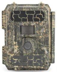 Oxe  Panther 4G + 32 GB SD kártya és 12 db elem AJÁNDÉKBA!