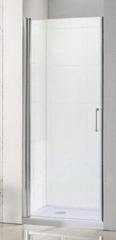Samplus Sprchové dvere 900x1900 K279-1B