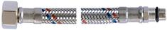Samplus Flexi hadica 800 M10x1 E.2100.01.800