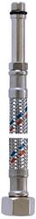 Samplus Flexi hadica s predĺžením L-500 M10x1 E.2100.01.L-500
