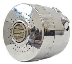 Samplus Hlavica sprchy na drezovú batériu GS.3504.01