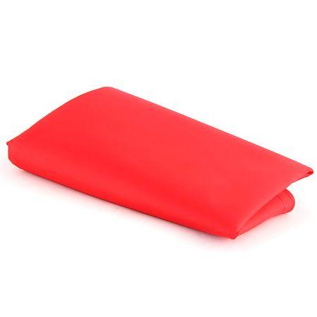 Eurolite hüvely, hosszúság 2 m, piros