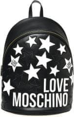 Love Moschino dámský batoh JC4086 PP1A