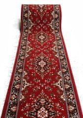 Spoltex AKCE: 100x120 cm Běhoun Samira New 12001-011 (Šířka běhounu šíře 120 cm s obšitím)