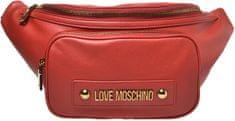 Love Moschino dámská ledvinka JC4029 PP1A