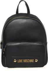 Love Moschino dámský batoh JC4028 PP1A