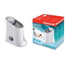 Honeywell HH210 ultrazvočni vlažilec
